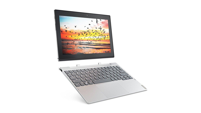 Migliori notebook da 200 euro: quale acquistare?