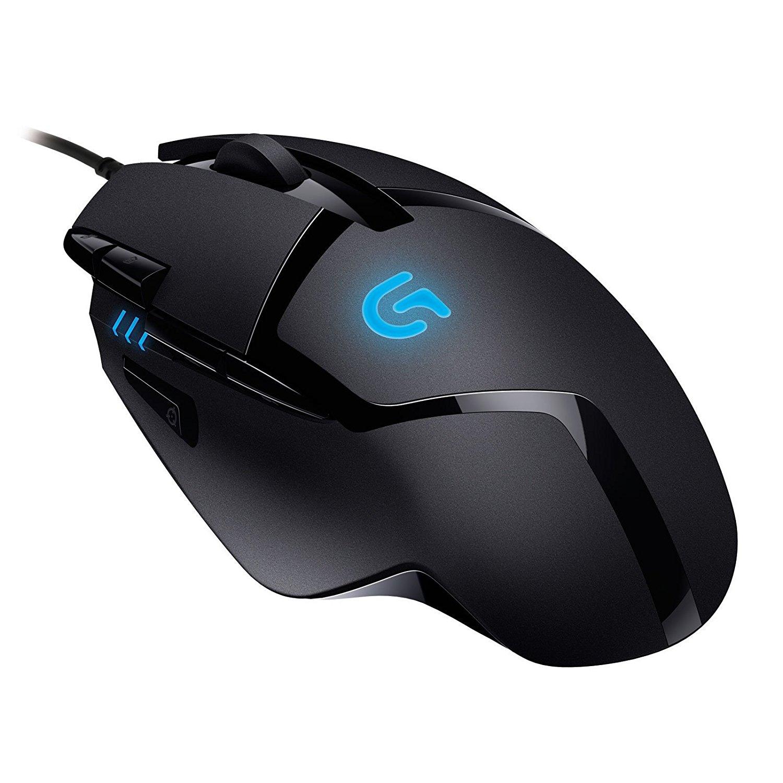 Migliori Mouse da gaming: guida all'acquisto
