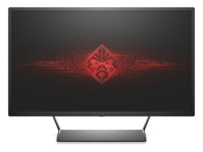 Migliori monitor gaming 4k: guida all'acquisto