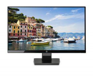 Migliori monitor per PC