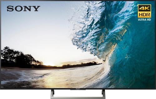 Migliori tv 4k: quale acquistare?