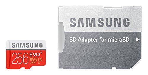 Migliori Schede Micro SD: guida all'acquisto