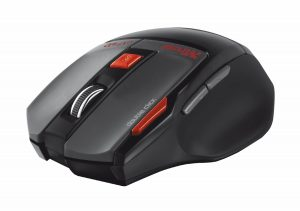 Migliori mouse gaming wireless