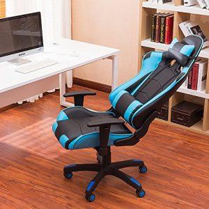 Migliori sedie da gaming economiche: quale comprare?