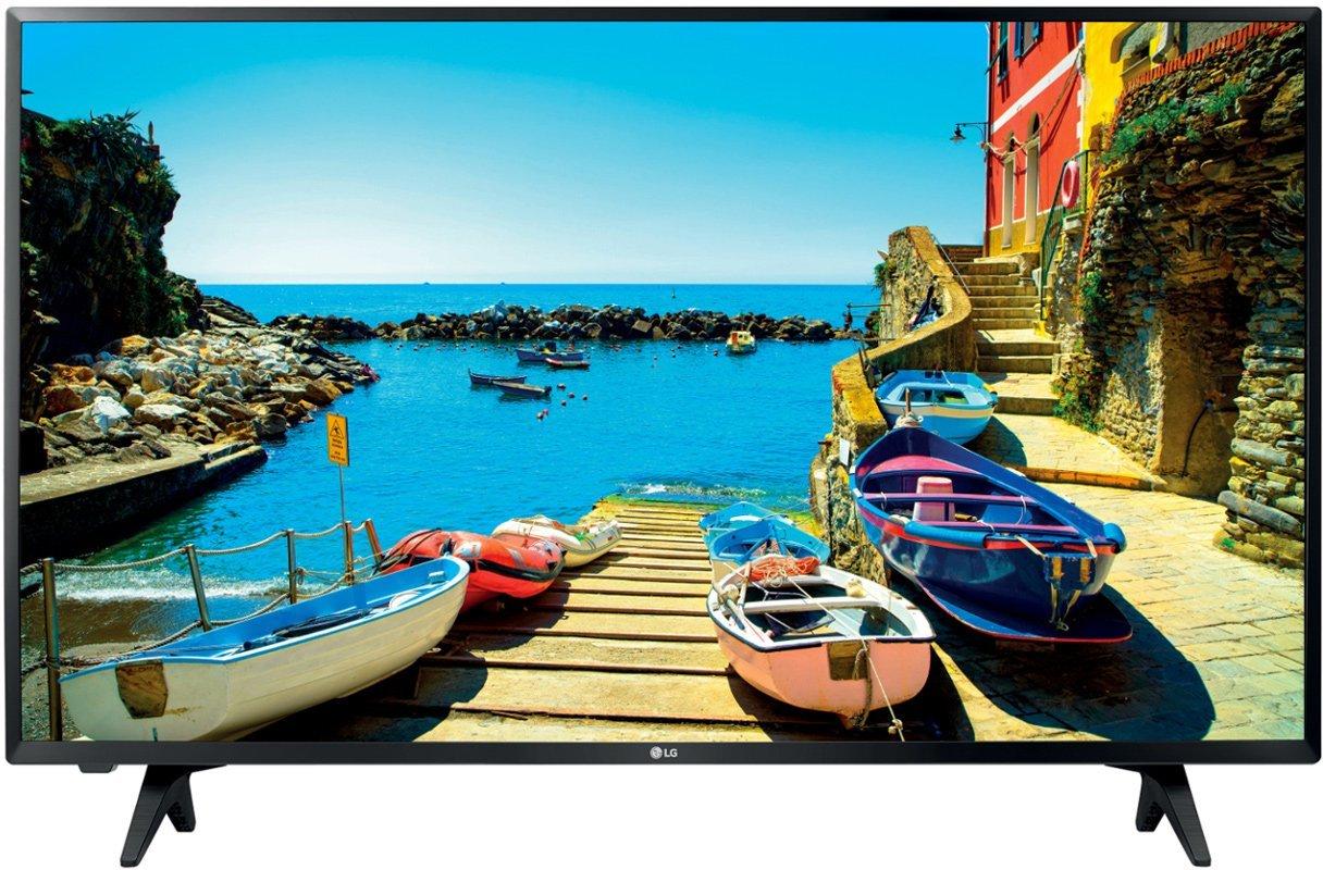 Migliori televisori 32 pollici: guida all'acquisto?