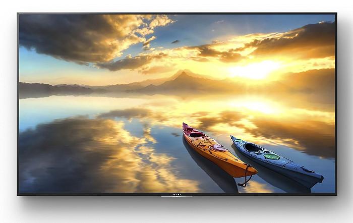 Migliori televisori 55 pollici: quale comprare?