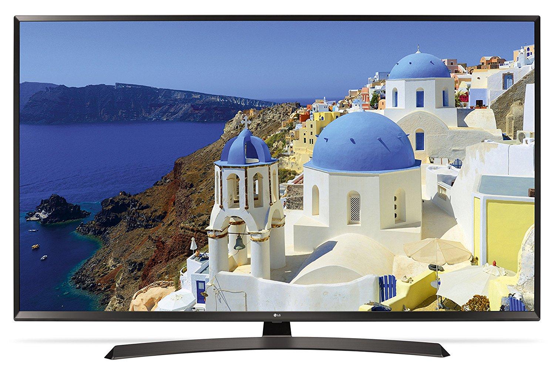 Migliori tv 4k 43 pollici: quale acquistare?