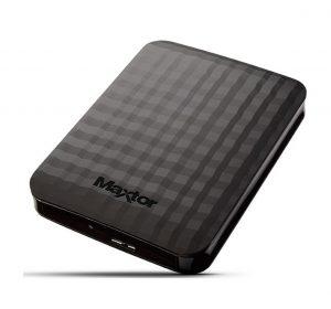 Migliori hard disk esterni 2tb
