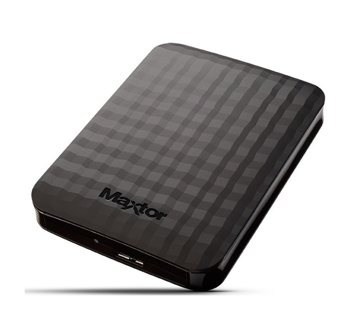 Migliori hard disk esterni 2tb: guida all'acquisto