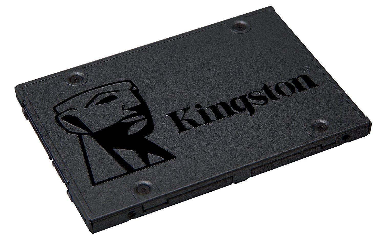 Migliori hard disk esterni ssd: quale comprare?