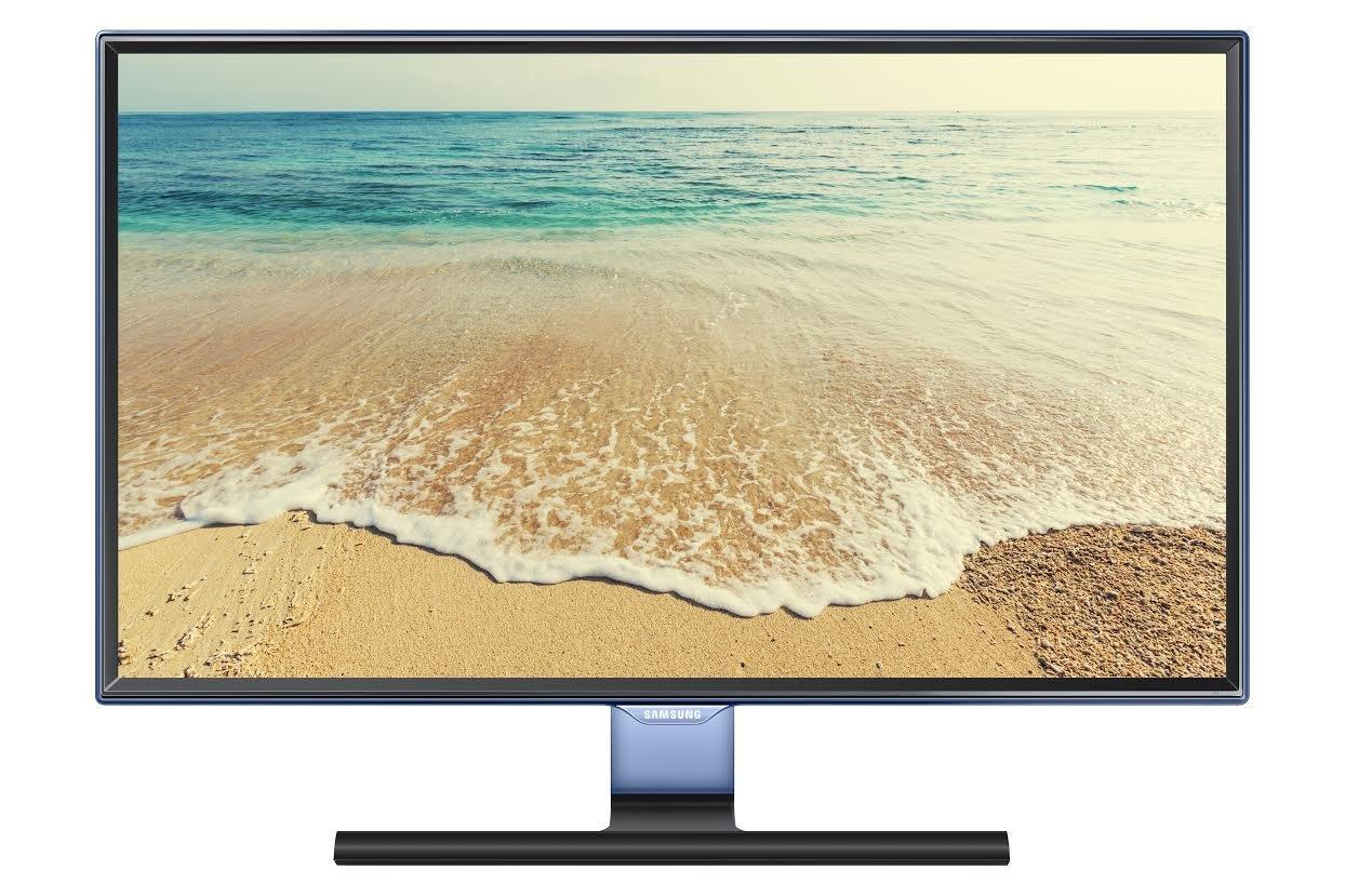 Migliori televisori 24 pollici: quale acquistare?