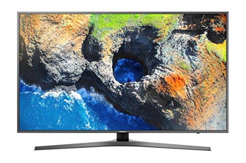 Migliori televisori 40 pollici: quale acquistare?