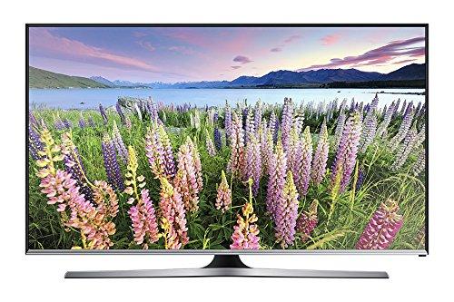 Migliori televisori 43 pollici: 4K e HD, quale comprare ?