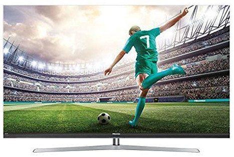 Migliori televisori 65 pollici: quale acquistare?