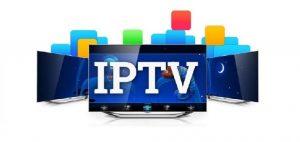 IPTV di Sky