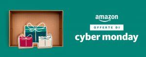 Offerte Notebook e PC Desktop Cyber Monday