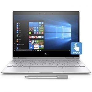 HP Spectre X360 13-AE019NL