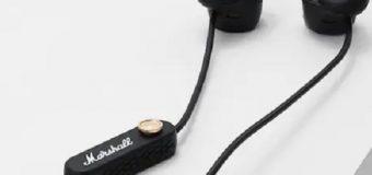 Migliori auricolari Bluetooth: quale comprare?