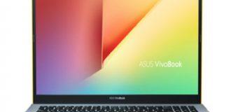 Migliori Notebook convertibili: quale comprare?