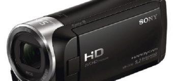 Migliori videocamere: guida all'acquisto