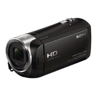 migliori videocamere digitali
