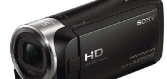 Migliori videocamere digitali: guida all'acquisto