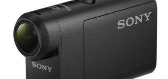 Migliori videocamere digitali Sony: quale acquistare?
