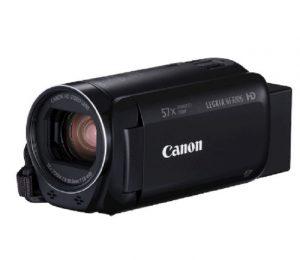 migliori videocamere digitali canon