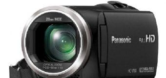 Migliori videocamere 4K: quale comprare?