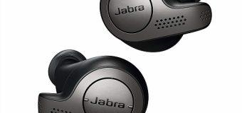 Migliori auricolari true wireless: quale comprare?