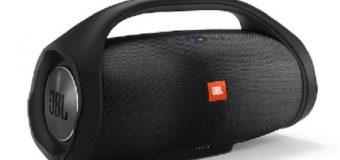 Migliori casse Bluetooth portatili: quale acquistare?