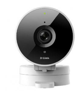 migliori videocamere Wi-Fi