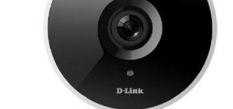 Migliori videocamere Wi-Fi: quale comprare?