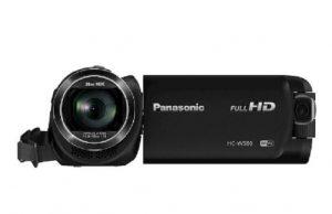 migliori videocamere full hd