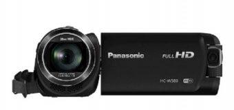 Migliori videocamere Full HD: guida all'acquisto