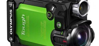 Migliori videocamere sportive: quale comprare?