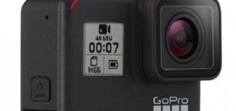 Migliori videocamere subacquee: quale acquistare?