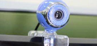 Migliori webcam: guida all'acquisto