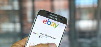 Cos'è e perché è importante il prezzo di riserva su eBay