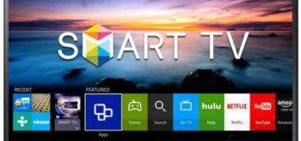 Migliori smart tv 4K: guida all'acquisto