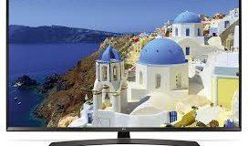 Migliori televisori 49 pollici: guida all'acquisto