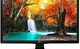 Migliori televisori 28 pollici: guida all'acquisto