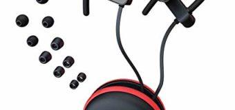Migliori auricolari bluetooth: guida all'acquisto