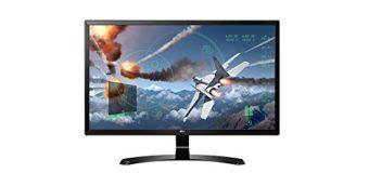 Migliori schermi LED 4K: guida all'acquisto