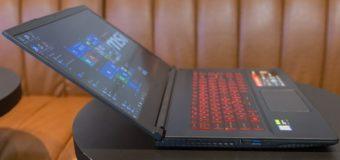 Migliori notebook da 1000 euro: guida all'acquisto