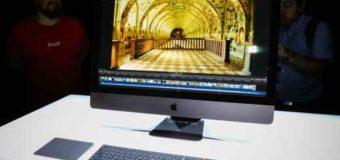 Migliori pc desktop per ufficio: quale comprare?