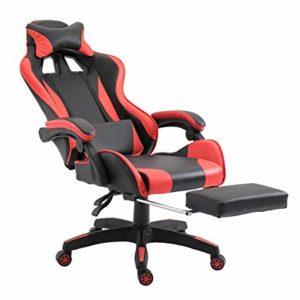 Migliori sedie da gaming economiche: guida all'acquisto