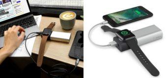 Migliori power bank per iphone: guida all'acquisto
