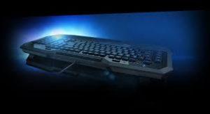 Migliori tastiere gaming economiche
