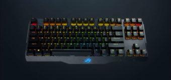 Migliori tastiere gaming retroilluminate: guida all'acquisto